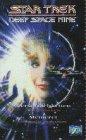 Star Trek - Deep Space Nine 09: Persönlichkeiten/Meuterei