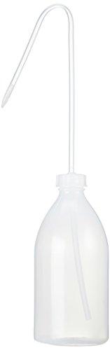 Neolab e-1576polietilene spremere bottiglia con erogatore spray, 500ml