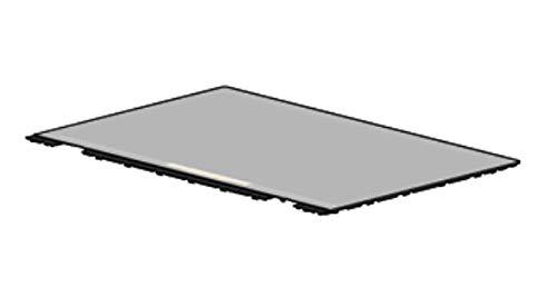 Sparepart: HP Inc. Lcd Bezel 15 - Ccd Non-Ts, L09579-001