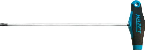 HAZET 828Lg-T20 Torx Schraubendreher