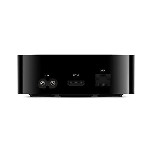 2021AppleTV4K(64GB)