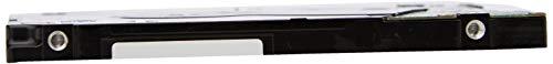 WesternDigitalHDD2TBWDBluePC2.5インチ内蔵HDDWD20SPZX【国内正規代理店品】