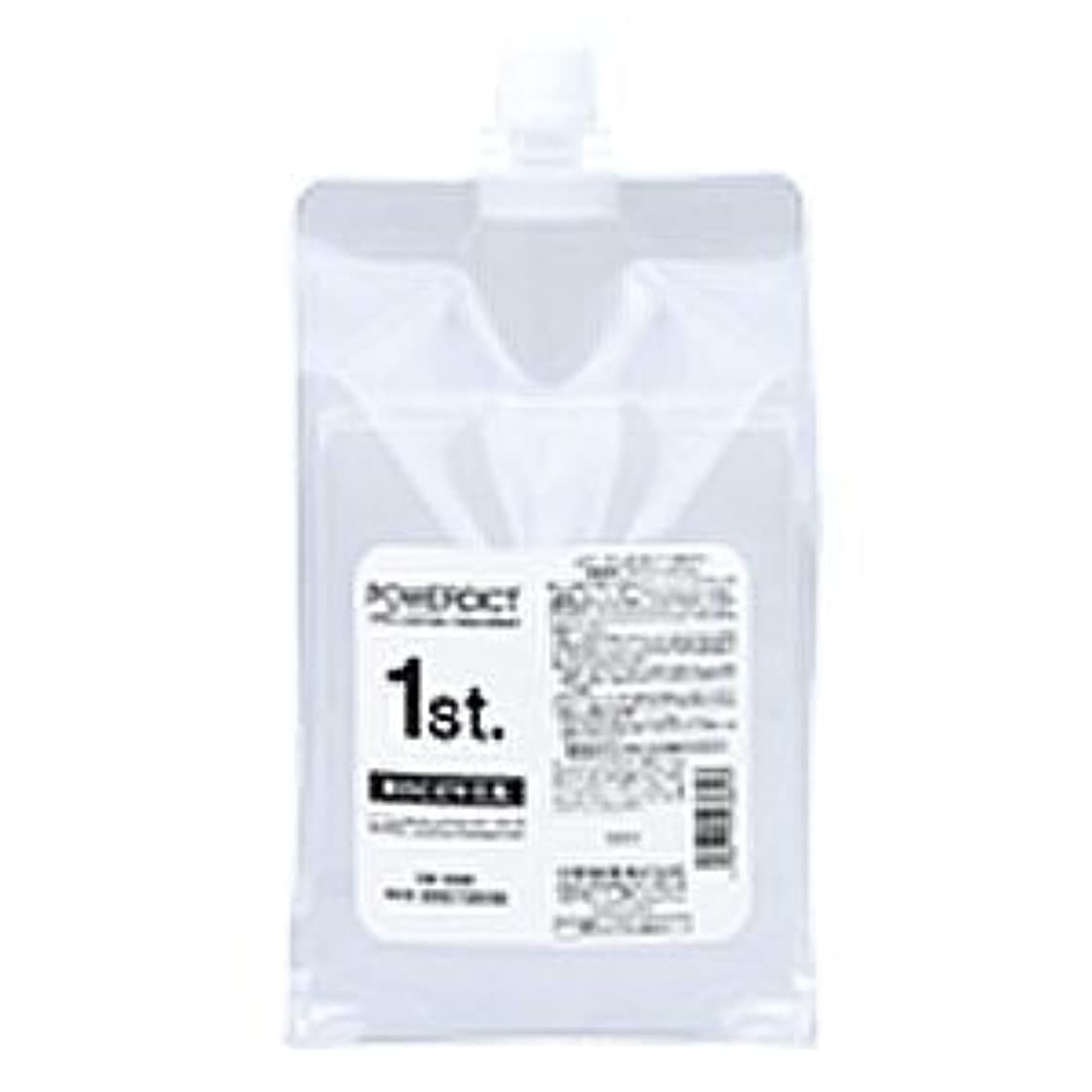 掃除調べる強化ナカノ 中野製薬 パワーディクトN 1 リカバー 1500g