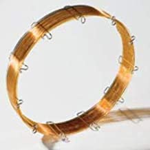 RESTEK 10838 Stabil wax DB Capillary