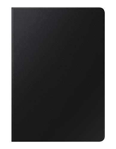 Samsung Book EF-BT870 Bild