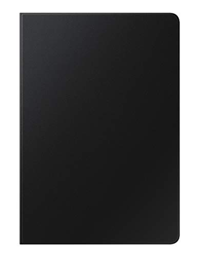 Tablet Samsung Galaxy Tab S7  Marca SAMSUNG