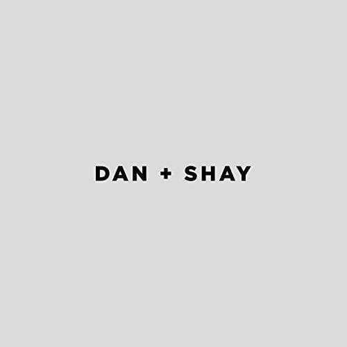 Dan + Shay – Tequila