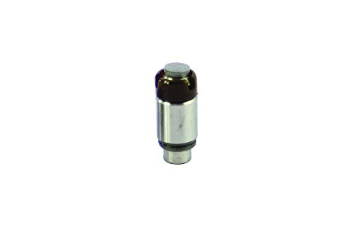 Preisvergleich Produktbild BGA HL6312 Ventilstößel