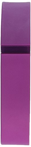 Fitbit Flex Wristband, Violet, Small/Large