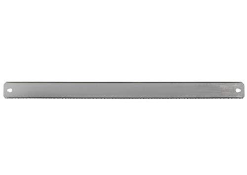 Stanley Ersatzsägeblatt für Gehrungslade (aus Metall mit Säge, 560 mm Länge, 95 mm max. Höhe, 143 mm max. Breite) 1-20-809