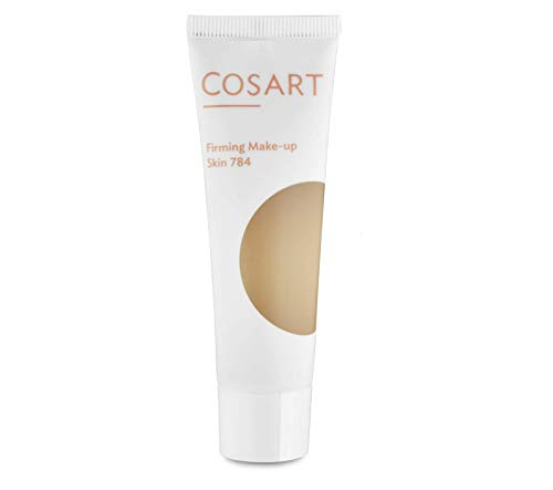 Cosart - Firming Make Up 30ml - Nr. 784 Skin