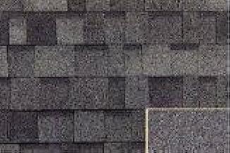 アスファルトシングル 屋根材 エステートグレー オークリッジ・スーパー