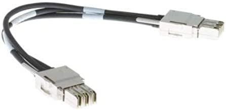 Cisco Stackwise-480 3M T-1 Stacking Cable STACK-T1-3M