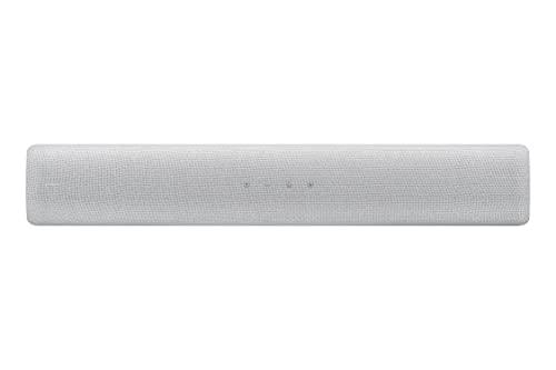 Samsung Soundbar HW-S61A/ZF da 200W, 5.0 Canali, Grigio chiaro