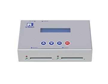 CF 1-1 Portable Copier