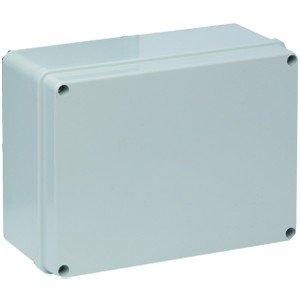 Schneider Electric SL00938box Derivacion Blank Walls