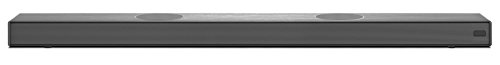 DYON Area Soundbar Multiroom Sound System (Wi-Fi, Bluetooth, iOS/Android App, Spotify, tuneIn Radio, Internetradio) graphit