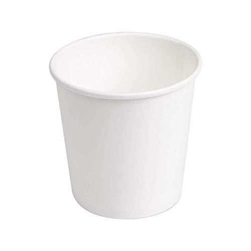 Vasos PequeñOs De Carton
