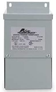 150va transformer for low voltage lamps