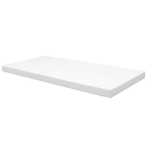 Grevinga® PUR - Espuma (RG 22) | 200 x 50 x 10 cm