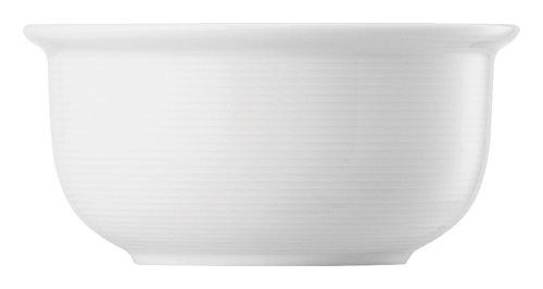 Thomas Trend - 6 x Dessertschale 14 cm, Weiß