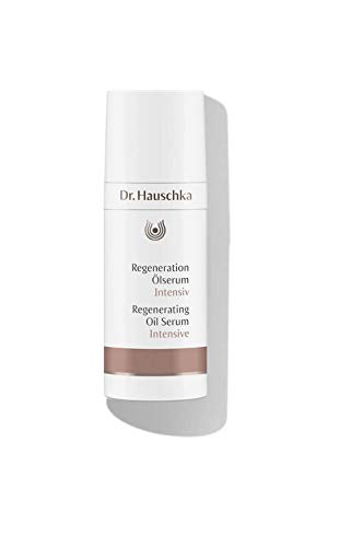 Dr. Hauschka Regeneration Ölserum Intensiv, 20ml