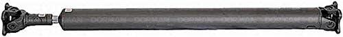 Dorman - 割り引き OE 爆安プライス Solutions 976-280 Rear Assembly Driveshaft