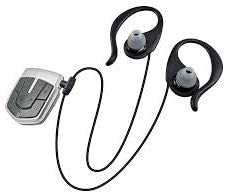 Clarity Sempre Mini Bluetooth Cell Phone Amplifier with Headphones product image