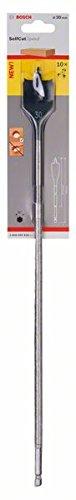 Bosch 2 608 595 416 - Brocas fresadoras planas Self Cut Speed,...