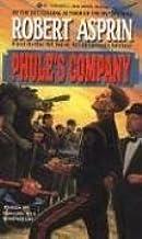 Phule's Company by Robert Asprin (1990-07-01)