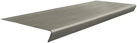 Resilia Indoor Vinyl Stair Tread Mat Runner Slip-Resistant Super popular specialty store - Selling rankings for
