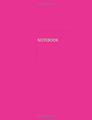 NOTEBOOK: whitelines a4 notebook lined paper for kids,soft cover, 120 pages (best lined journals,ruled lined notebook,a4 ruled paper,lined notebook,lined journal)