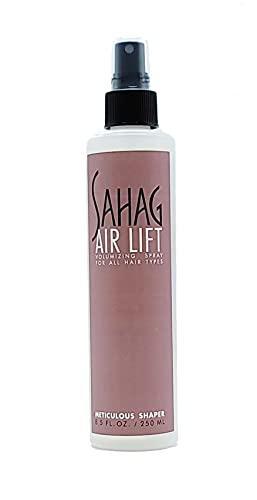 Sahag Air Lift Volumizing Spray (1 Pack)