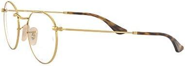 Round eyeglasses for women _image0
