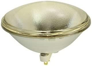 Replacement for GE General Electric G.E 300PAR56/MFL 230V Light Bulb