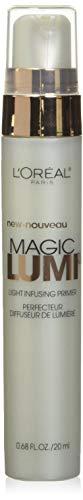 L'Oreal Paris Magic Lumi Light Infusing Primer