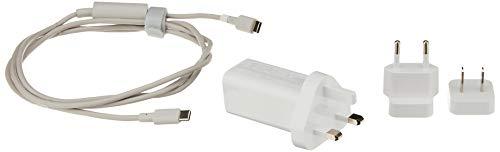 Innergie Power Gear 60C 60W USB-C Reise Notebook/Laptop Ladegerät