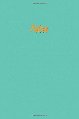 notes :moleskine Turquoise color notebook , japanese writing and sketching journal for bag and laptop cover , unlined and empty pages: culture travel ... notsbook for women men boys girls 90 pages