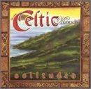 Celtic Moods: Solitudes