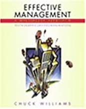 Effective Management: A Multimedia Approach