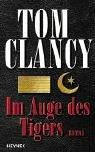 Tom Clancy: Im Auge des Tigers