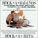 Rock-a-Ballads / Rock-a