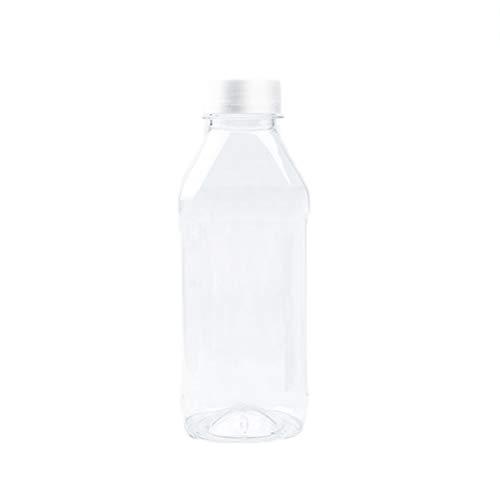 MERIGLARE Tapón de Botella Cerradura de Combinación Cerradura de Botella Tapón de Botella de Vino de Corcho
