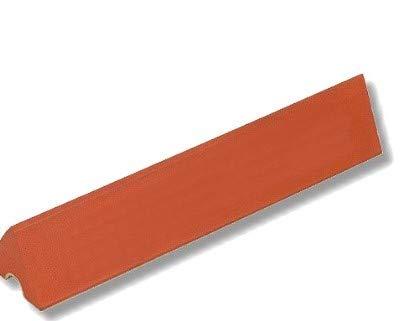 Bandengummi, Standard für Pool-Billardtisch 9 ft (Satz)