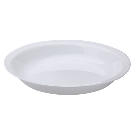 "Corelle® Livingware™ Winter Frost White 9"" Multi-Purpose Dish - Corelle"