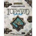 ICEWIND DALE 英語版