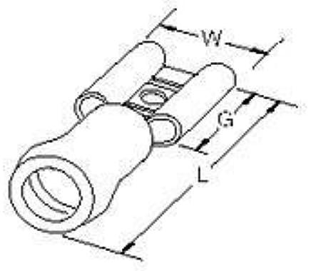 4 Pin Relay Harness Amazon