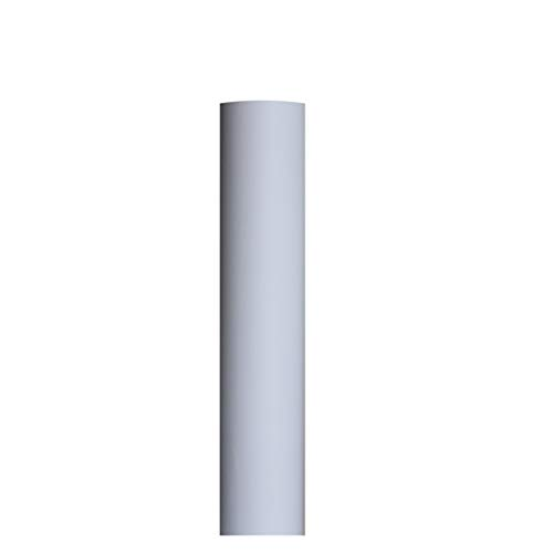 cenefa adhesiva cocina fabricante Linyuex