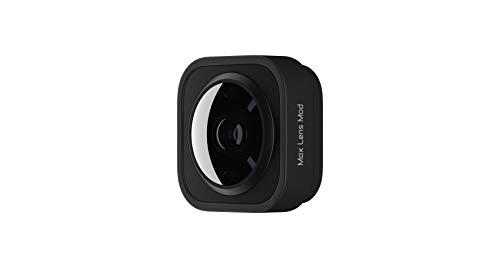 GoPro De Lente MAX (HERO9 Black) - Accesorio Oficial de GoPro