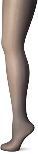 Fiore Damen Strumpfhose Feinstrumpfhose Taima/Classic, 8 Den, Schwarz (Black 001), X-Large (Herstellergröße:5)